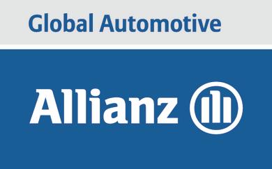 Allianz Fahrzeug Garantie